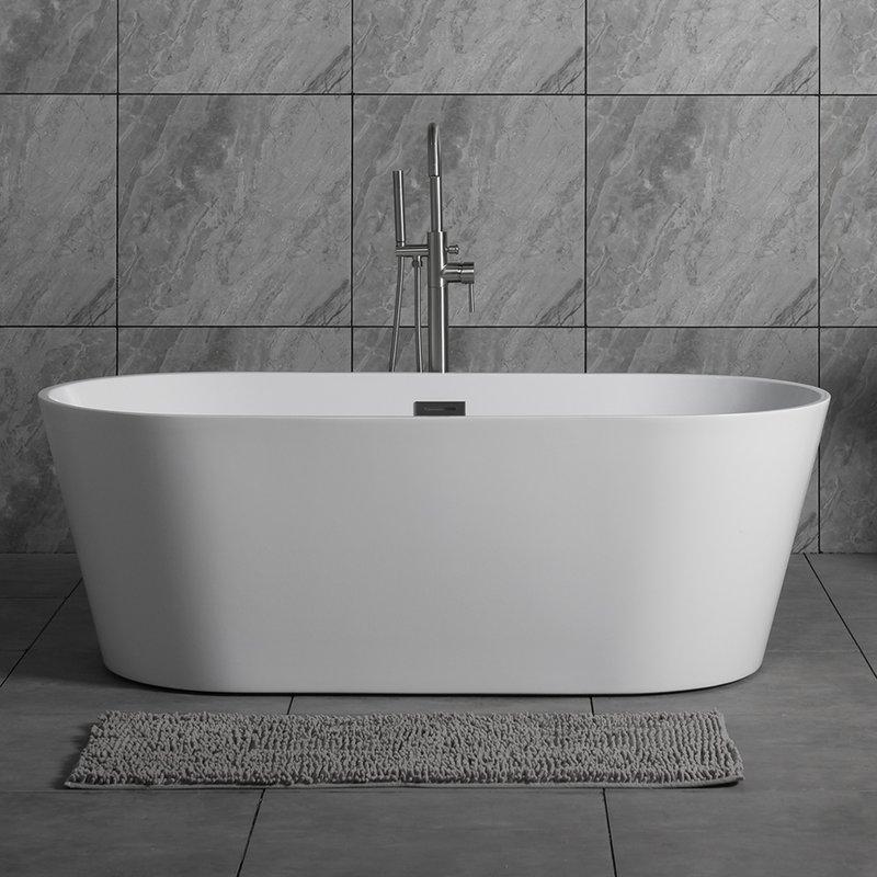 59%22+x+29.5%22+Freestanding+Soaking+Bathtub.jpg