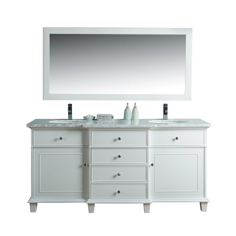 72%22+Double+Bathroom+Vanity+Set+with+Mirror.jpg