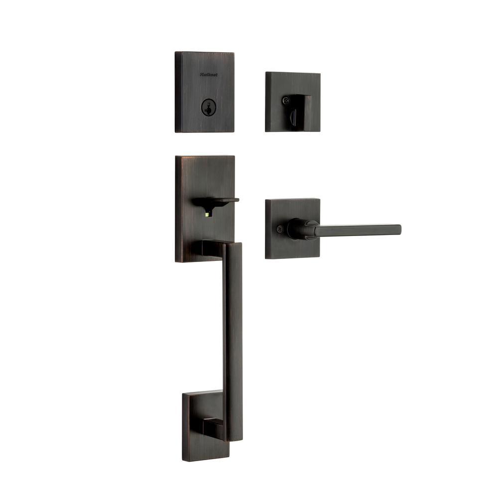 kwikset-lever-handlesets-818sce-11p-smt-64_1000.jpg