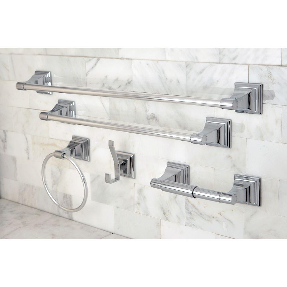 polished-chrome-kingston-brass-bath-hardware-sets-hbahk612124781-31_1000.jpg