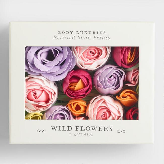 soap petals gift.jpg