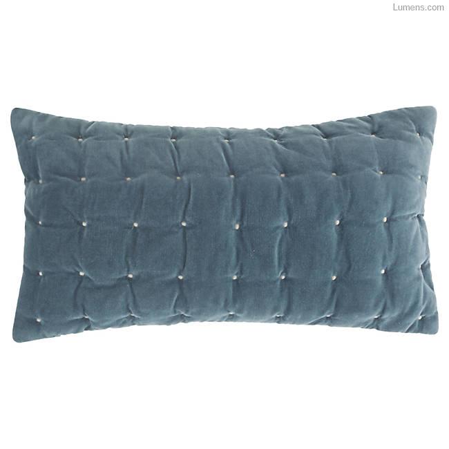 pillow from dwell studio.jpg