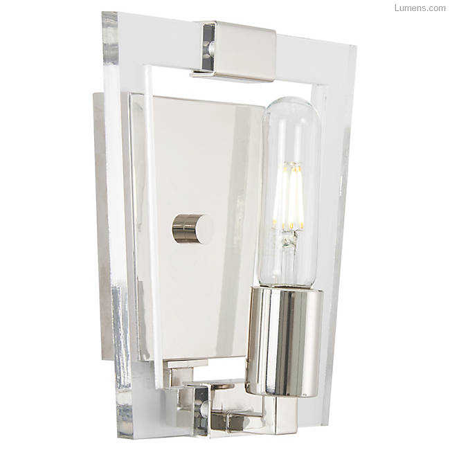 wall sconce.jpg