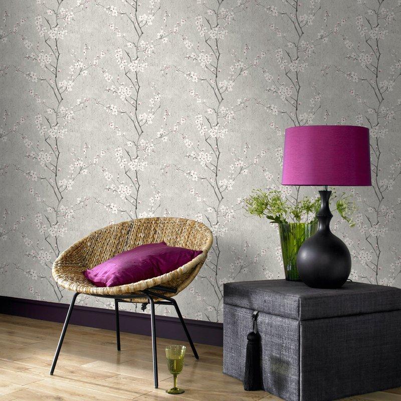 sakura wallpaper.jpg