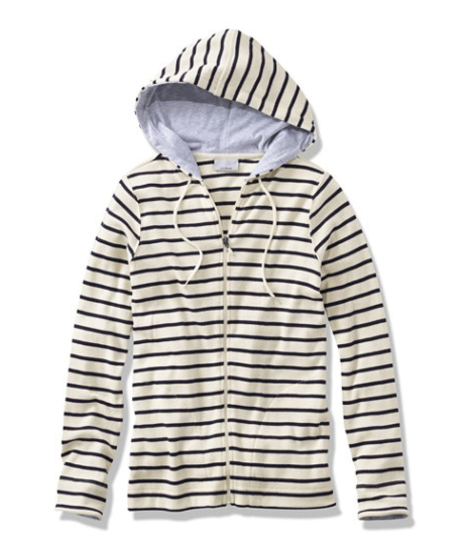 lightweight jacket for fall