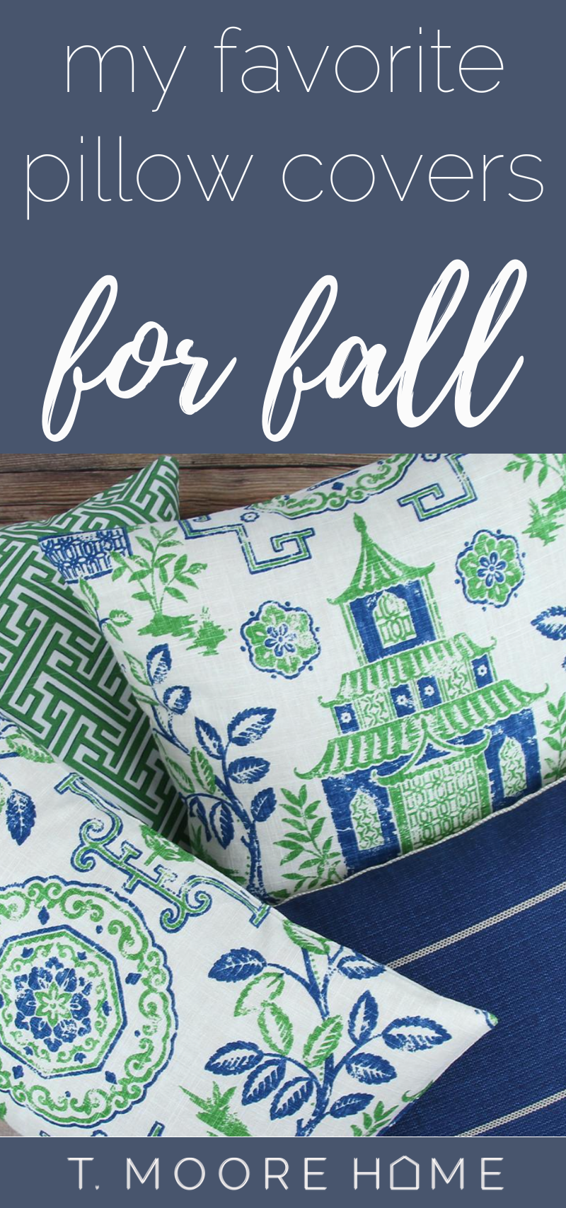 Fall Home Decor Updates Easiest Instant Refresh T Moore Home Design Diy And Affordable Decorating Ideas