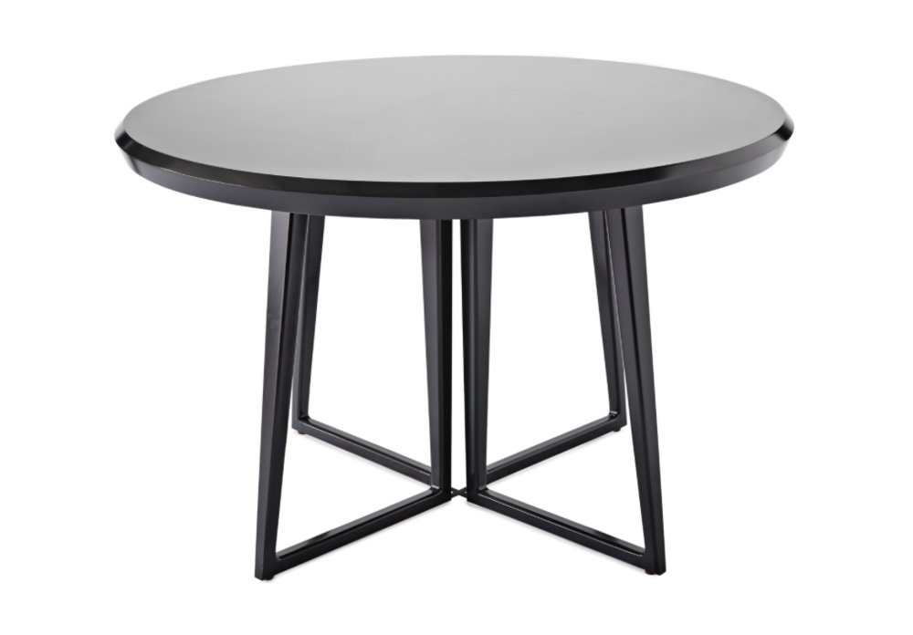 modern dining table on sale