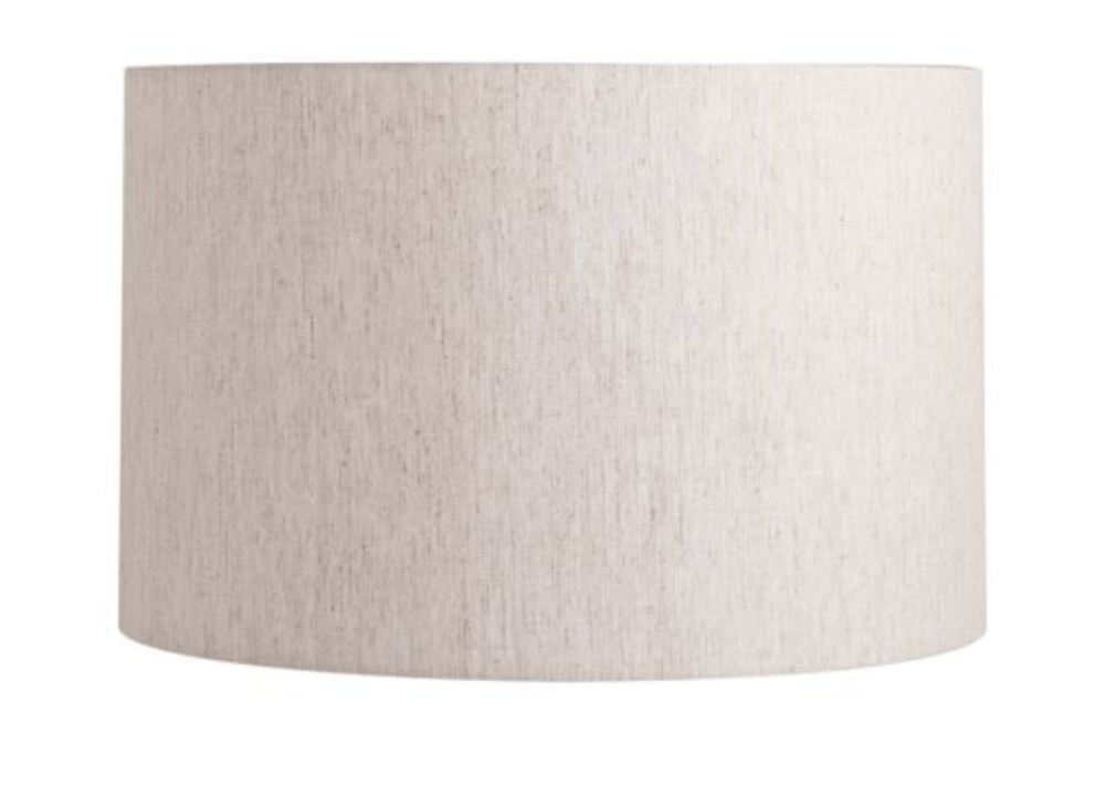 mix and match lamp shade