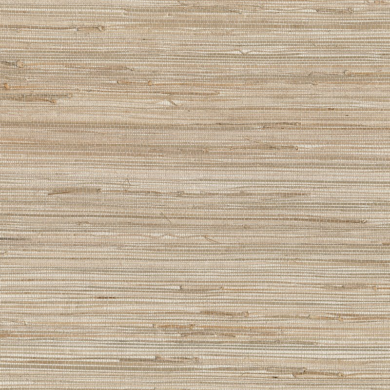 Grasscloth+36%27%27+x+288%22+Abstract+3D+Embossed+Wallpaper.jpg