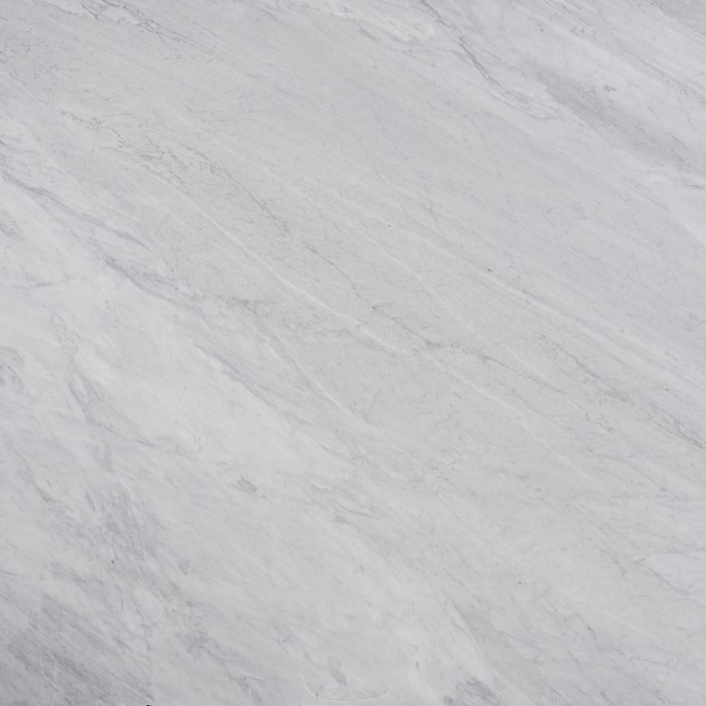 carrara-silver-honed-marble-countertop-samples-az-g548-64_1000.jpg