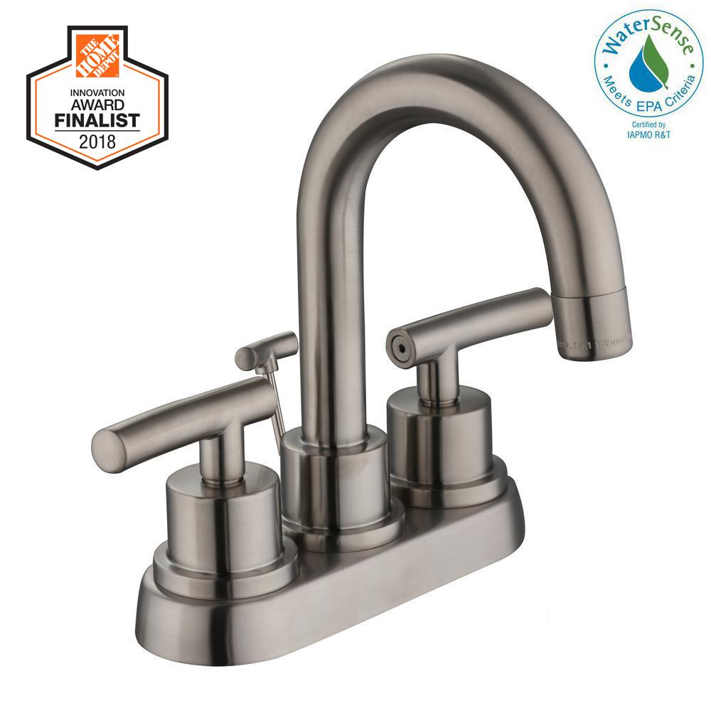 brushed-nickel-glacier-bay-centerset-bathroom-sink-faucets-hd67730w-6104-64_1000.jpg