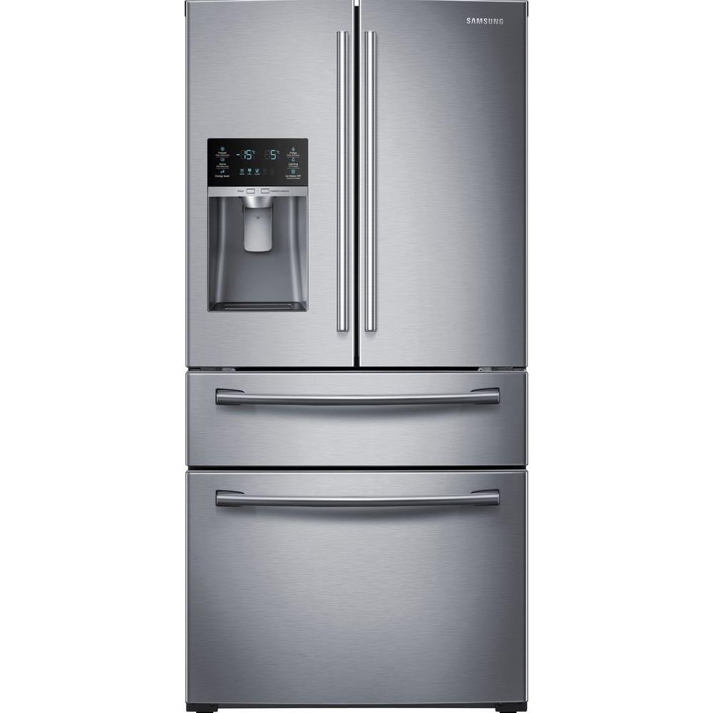 stainless-samsung-french-door-refrigerators-rf28hmedbsr-64_1000.jpg