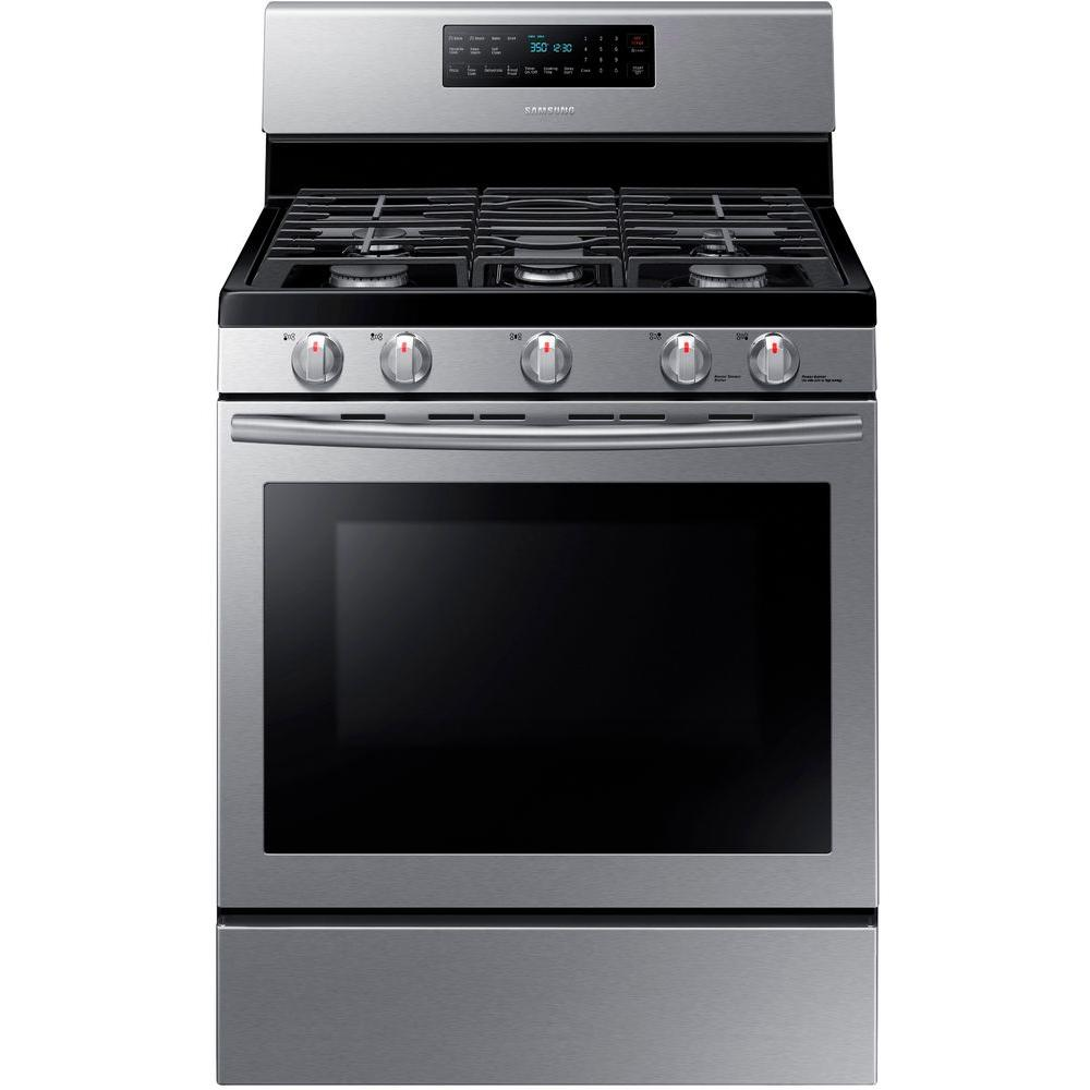 stainless-steel-samsung-single-oven-gas-ranges-nx58h5600ss-64_1000.jpg
