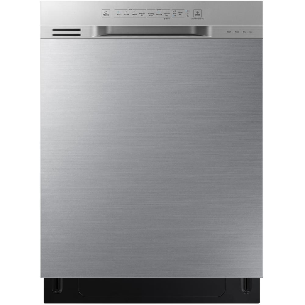 stainless-steel-samsung-built-in-dishwashers-dw80n3030us-64_1000.jpg
