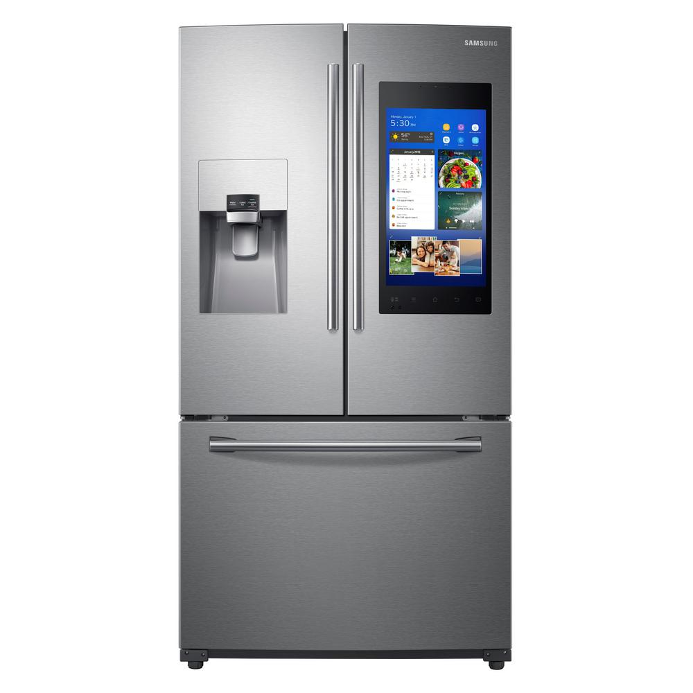 stainless-samsung-french-door-refrigerators-rf265beaesr-64_1000.jpg