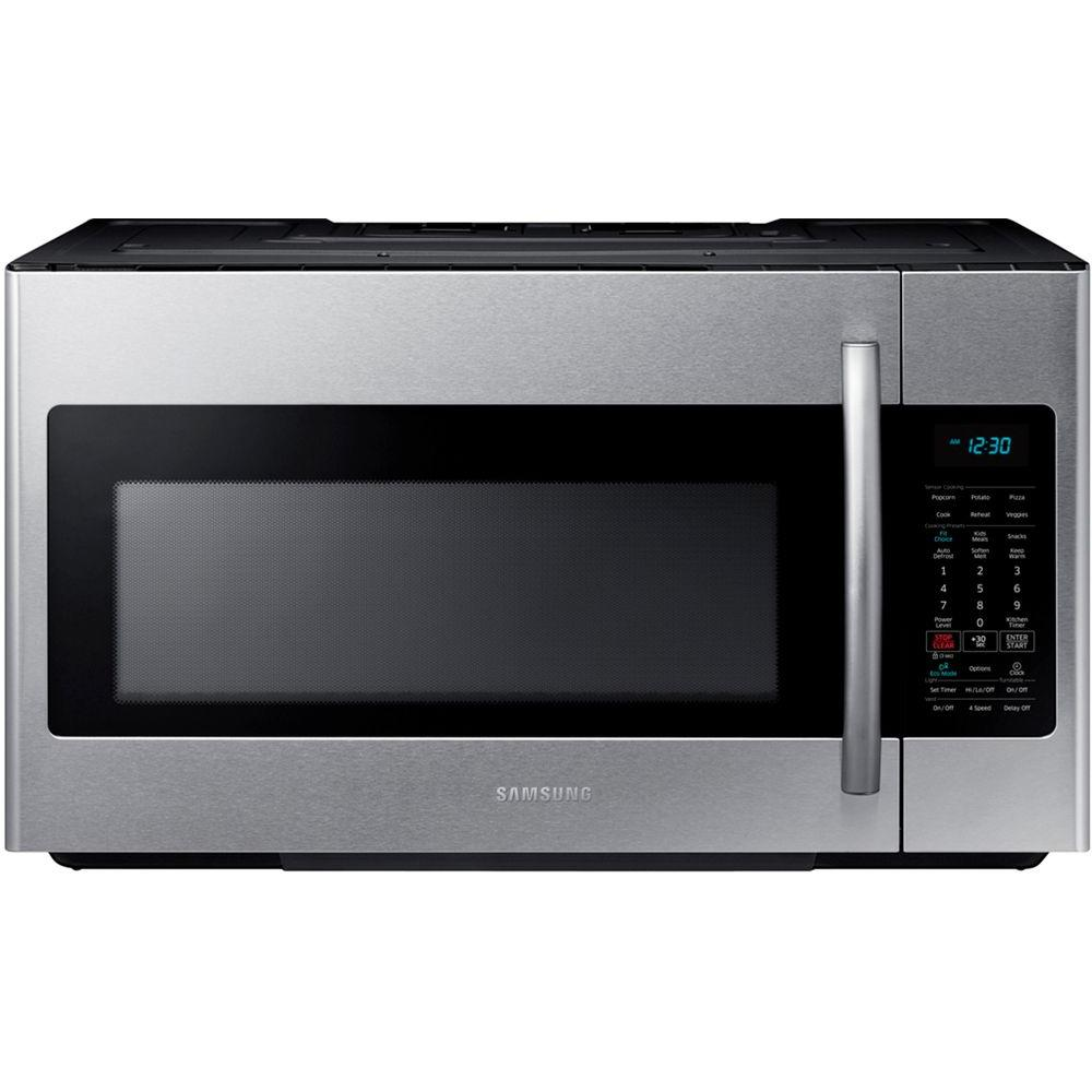 fingerprint-resistant-stainless-steel-samsung-over-the-range-microwaves-me18h704sfs-64_1000.jpg