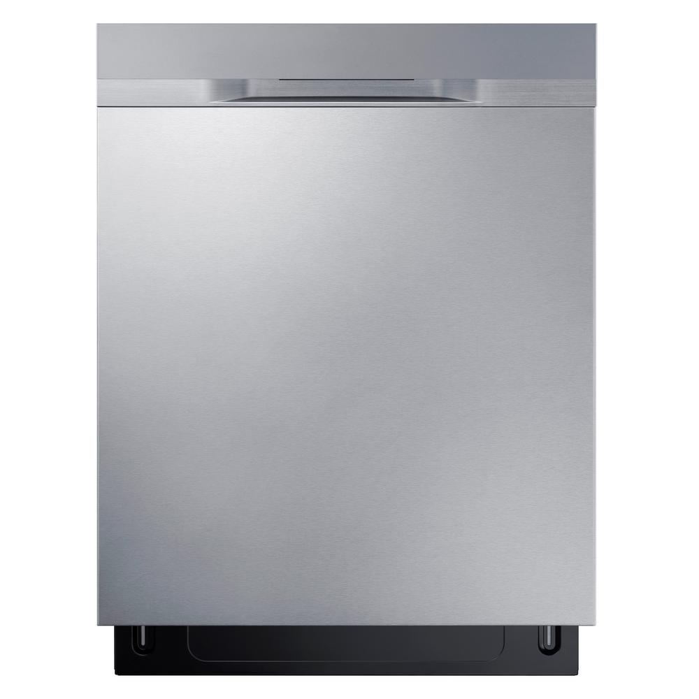 stainless-samsung-built-in-dishwashers-dw80k5050us-64_1000.jpg