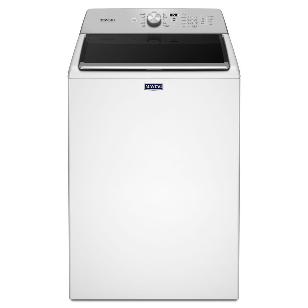 white-maytag-top-load-washers-mvwb765fw-64_1000.jpg
