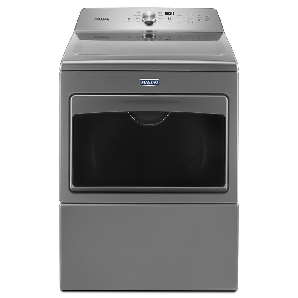 metallic-slate-maytag-electric-dryers-medb765fc-64_1000.jpg