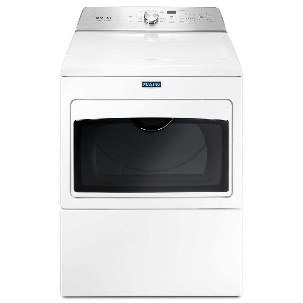 white-maytag-electric-dryers-medb765fw-64_1000.jpg