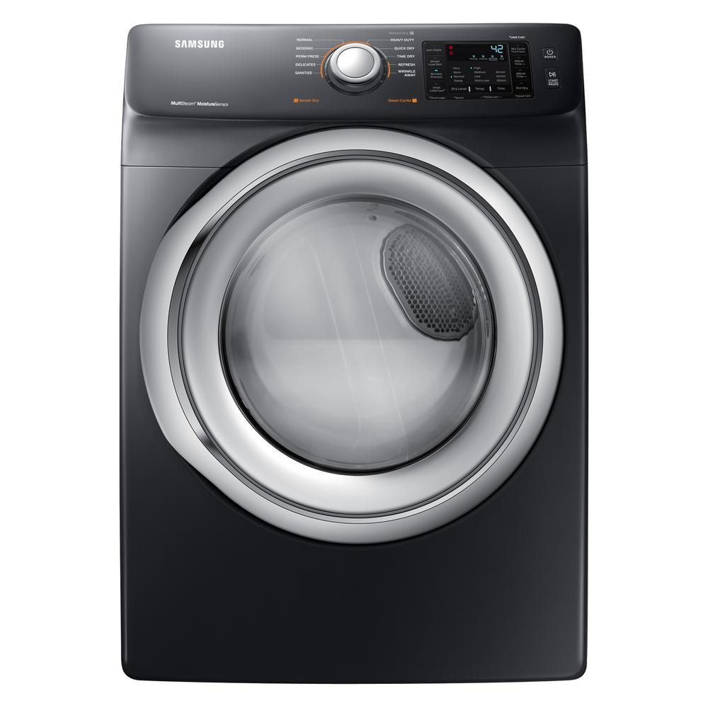 fingerprint-resistant-black-stainless-samsung-electric-dryers-dve45n5300v-64_1000.jpg