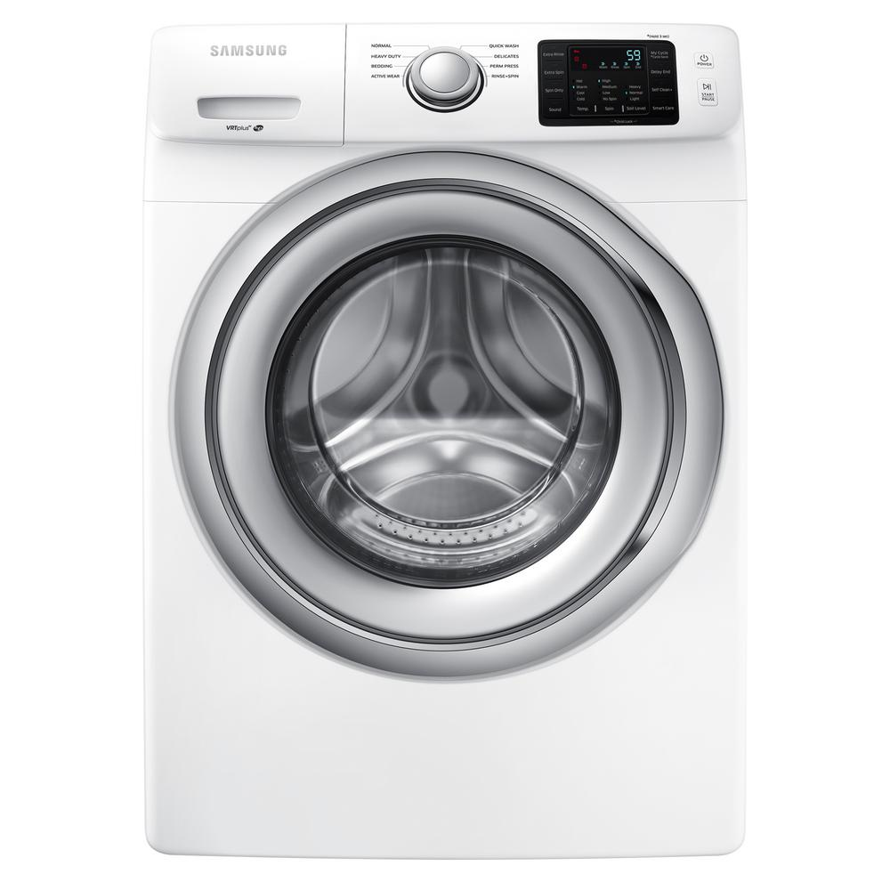 white-samsung-front-load-washers-wf45n5300aw-64_1000.jpg
