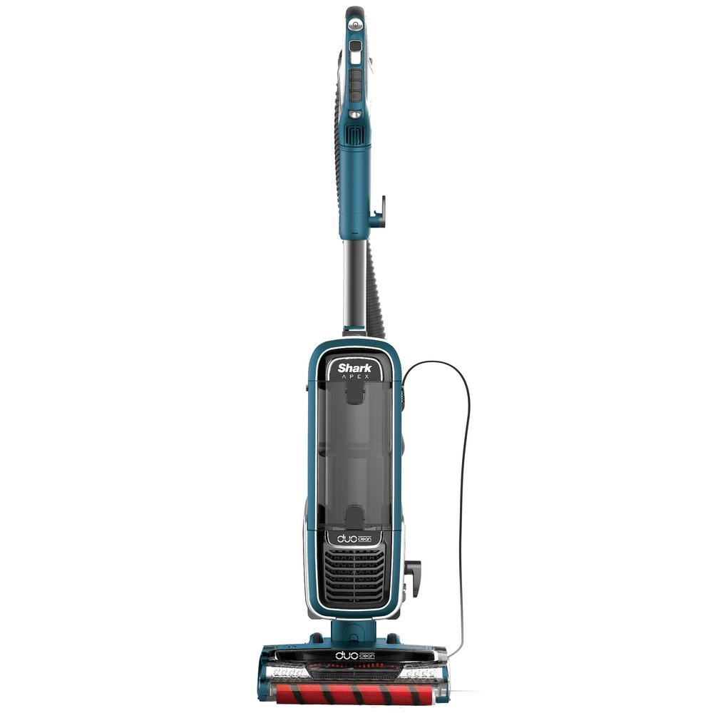 shark-upright-vacuums-ax952-64_1000.jpg