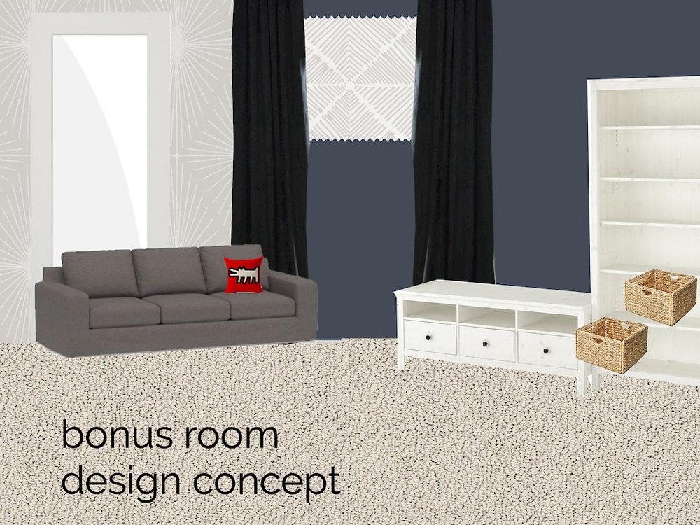 bonus room plans 2.jpg