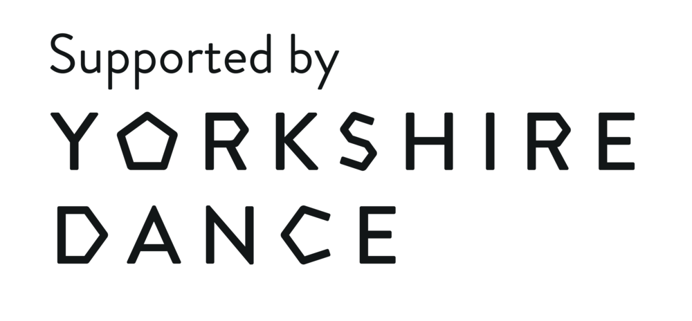 YorkshireDance_Logo_Supported by-black.png