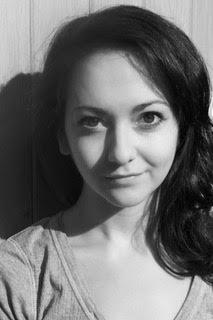 Rachel Fullegar -