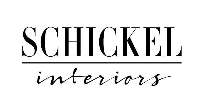 Schickel Interiors