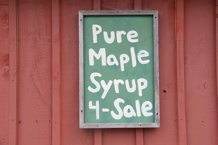 maple-for-sale.jpg