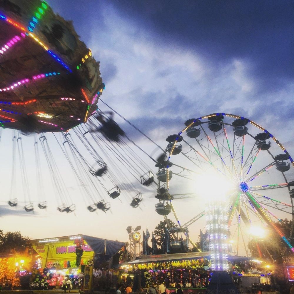 Dutchess County Fair_Niki_DeLawder.jpg