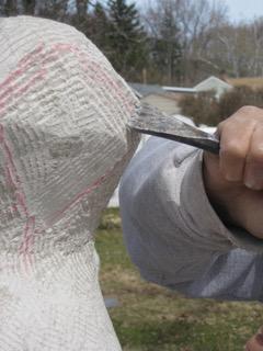 Carl carving.jpeg