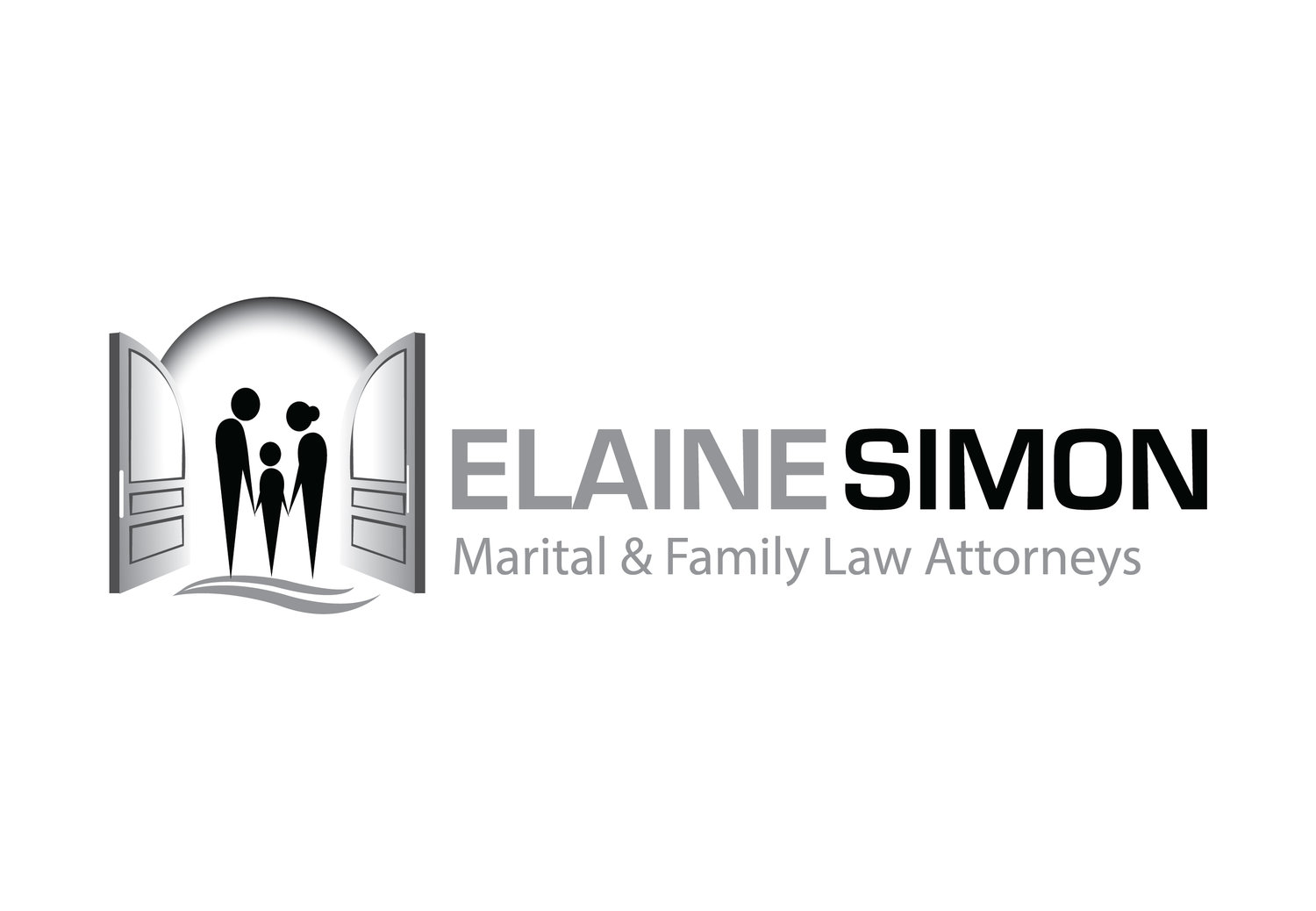 Paternity and Father\'s Rights and Responsibilities FAQ — Elaine Simon
