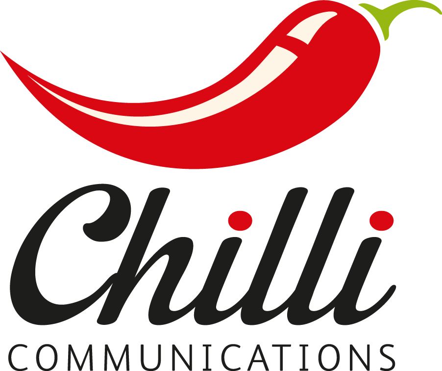 Chilli Communications