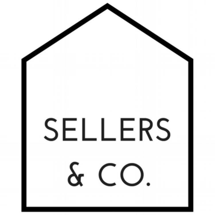 sellers & co