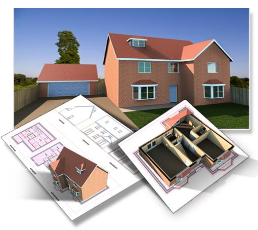 plans,-elevations,-3D-models.jpg