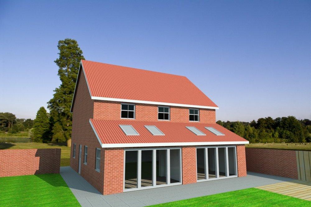photo_Basic Rectangular House with Lean too 31.jpg