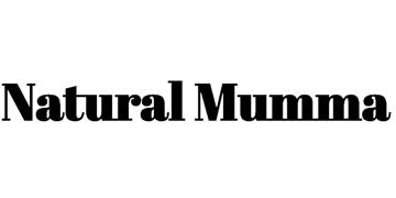 NaturalMumma.png