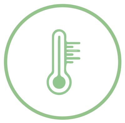 Temperature-Regulation-C.png