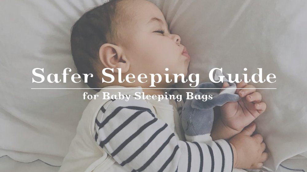 Safer-Sleeping-Guide-Header-Image-2.jpg