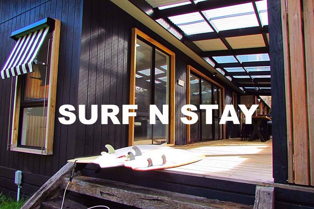 Surf camp phillip island, archysurf, learn to surf, surf camp victoria, archysurf, surf coaching phillip island