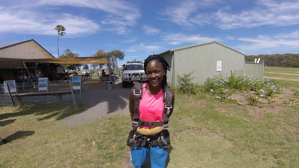 Michelle Mboya 0003.jpg