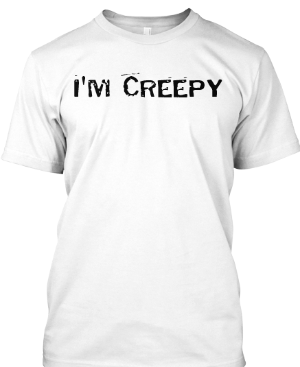 white mens tee (2).png