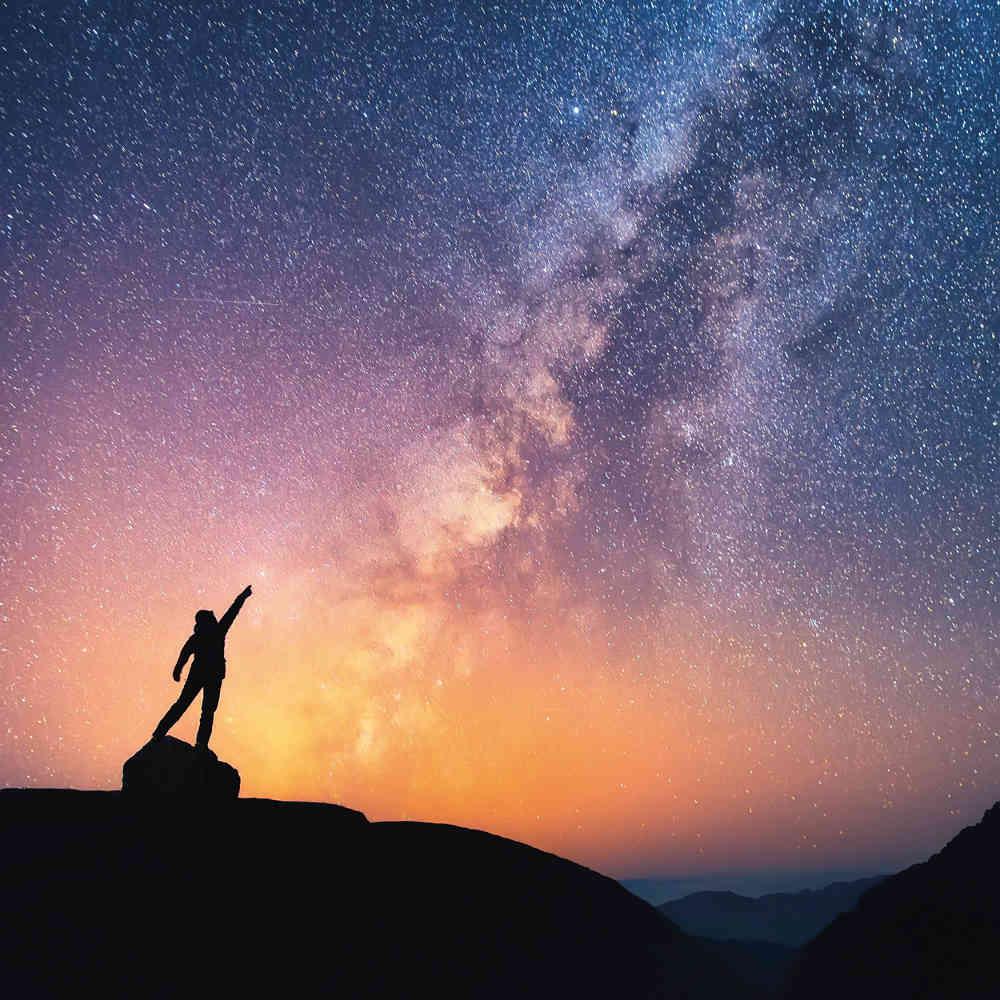 person reaching sky.jpg