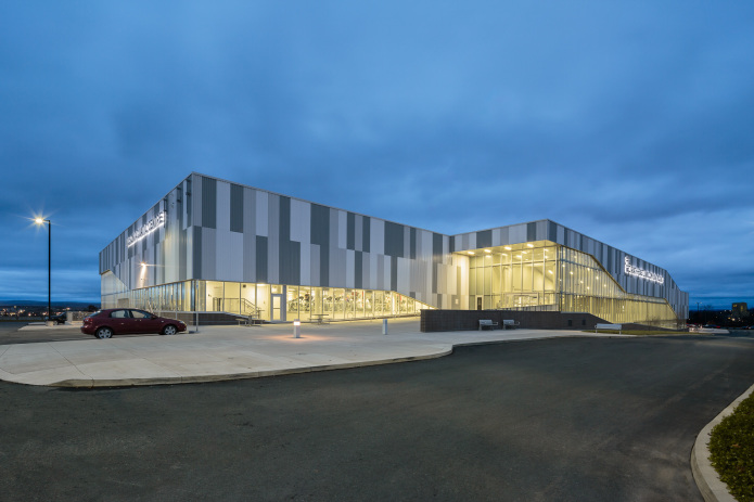 2-rath-eastlink-truro-perkins-will-doublespace-architecture-photography_.jpg