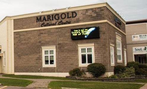 Marigold-Cultural-Centre.jpg