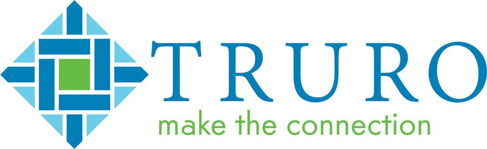 truro-re-branding-2966380.jpg