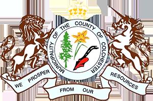 Colchester-Crest.png